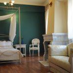 areospolis_boutique_hotel-13-1
