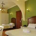 areospolis_boutique_hotel