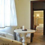 areospolis_boutique_hotel-21
