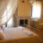 areospolis_boutique_hotel-22