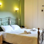 areospolis_double-room-3